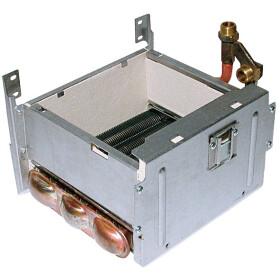 Junkers Thermal block 87154064050