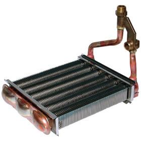Junkers Thermal block 87154064060