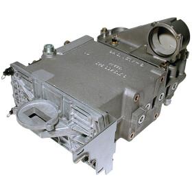 Junkers Thermal block 87154065310
