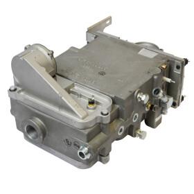 Junkers Thermal block 87154160070