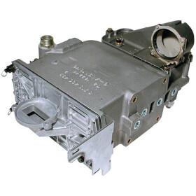 Junkers Thermal block 87154160080