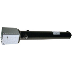 """Junkers Electric heating 3/4"""" 87155035430"""