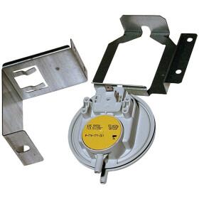 Junkers Pressure sensor 87167712610