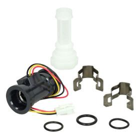 Junkers Turbine for water valve 87170021320