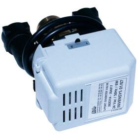 Junkers Change-over valve 87229665750