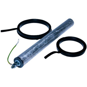 """Junkers Anode 1"""" 87290107470"""