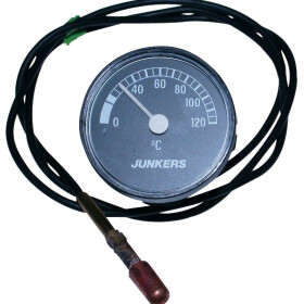Junkers Thermometer 87372089910