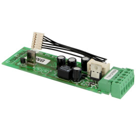 Junkers Connection module BM1 87472071490