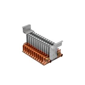 Buderus burner 24 kW 7100224