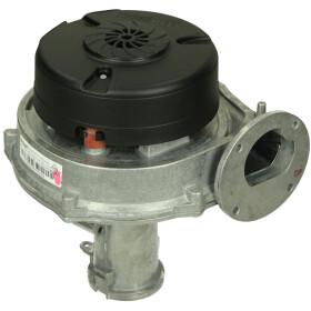 Buderus fan for 15-45 kW 74589