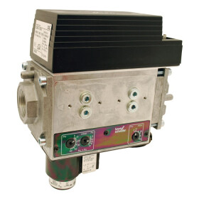 Vaillant Gas fitting 051054