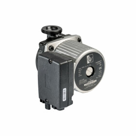 Buderus Pumpe UPER 25-70 67900539