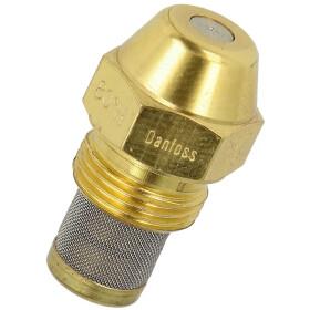 Oil nozzle Danfoss 3.00-80 H