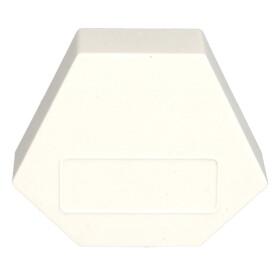 Buderus Sensor outdoor neutral 8718585355