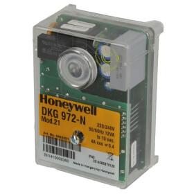 Buderus Gas burner safety control box DKG-972-N-21...