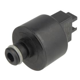 Buderus Druckmesser Type 505.99023 8718600019