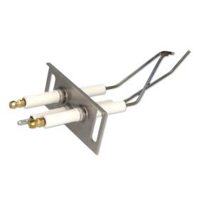 Buderus ignition electrode VM312 V5 8718593665