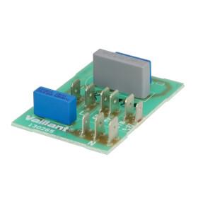 Vaillant PCB 130274