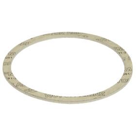 Buderus Boiler flange seal ST150 87185724990