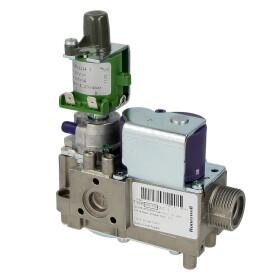 Buderus Gas burner valve service set HW VK8115M 8718600169
