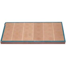 Brötje Ceramic plate 577038