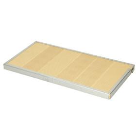Brötje Ceramic plate 577045