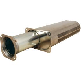 Ferroli Burner rod 90037607990