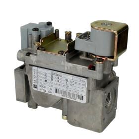 Brötje Gas valve 955096