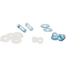 Abig Mounting material Nova-Mark 57050002