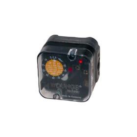 Riello Gas pressure gauge 3005412