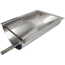 SBS Ash pan E1907006