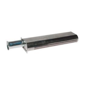 SBS Burner tube K0401153