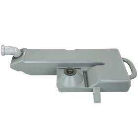 Rotex Condensate box E1500443