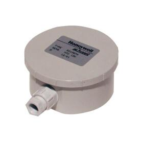 Rotex Outdoor temperature sensor NTC E1500030