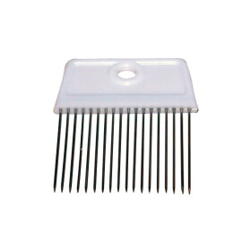 Sieger Cleaning comb 7736700342