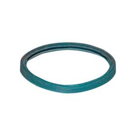 Sieger Silicone lip seal DN 80 7096475