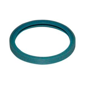 Sieger Silicone lip seal DN 60 7100176