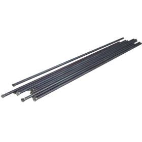 Sieger Cooling rod 330 mm MININOX 10 pieces 63037878