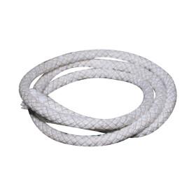 Sieger Sealing string 10 x 2000 mm 63020963