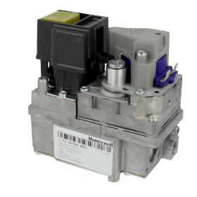Honeywell Gas control block V8700C4023