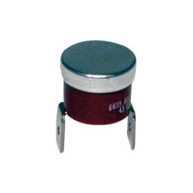 Unical Advance/return flow sensor NTC Thermistor NTC 1...
