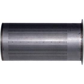 Unical Burner all gases for C24/B 20/R 15/14 7200024