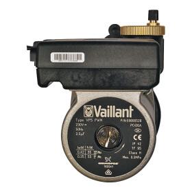 Vaillant Pump 160950
