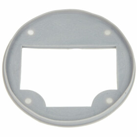 Unical Gasket for blower 7200077