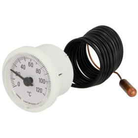 Unical Thermometer all devices 7300029