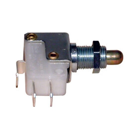 Unical Micro switch for water valve 7300067