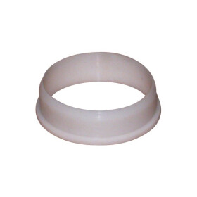 Unical Silicone seal for blower 7300222