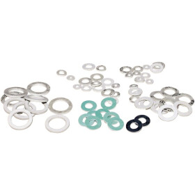 Unical Set of gaskets 7300260