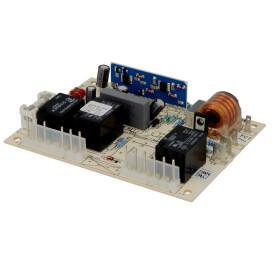 Unical PCB gas control unit 7300282