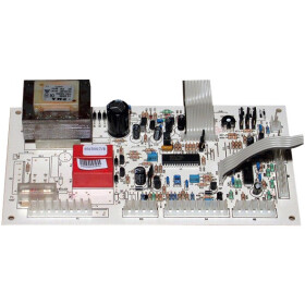 Unical PCB new version 7300740